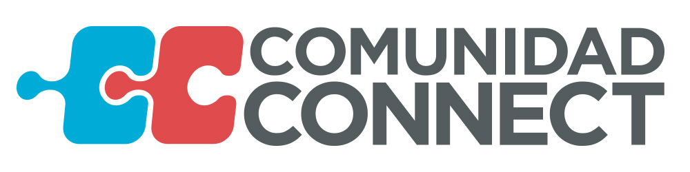 comunidadconnect